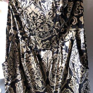 torrid Dresses - Torrid mini cocktail dress